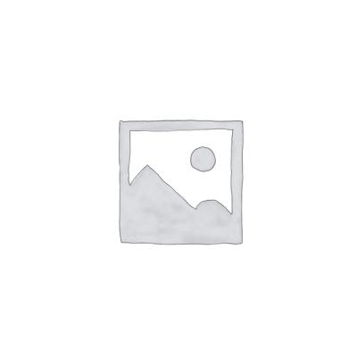 Formazione e Aggiornamento per l'ABILITAZIONE alla CONDUZIONE - PATENTINO MACCHINE/ATTREZZATURE Accordo Stato Regioni del 22/02/2012 - per Informazioni Numero Verde 800-089590