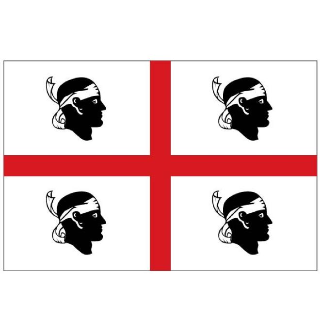 Flag_of_Sardinia
