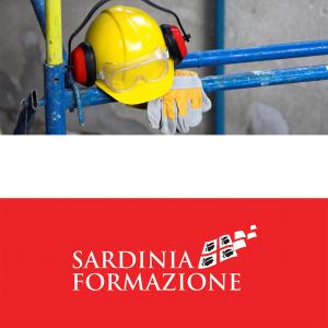 ESPLETA gli OBBLIGHI FORMATIVI : Corsi Di Sicurezza Sul Lavoro - Per Informazioni Numero Verde 800-089590