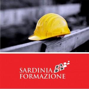 Formazione e Aggiornamento Formatori Sicurezza Lavoro : Formare i Formatori© - Per Informazioni Numero Verde 800-089590