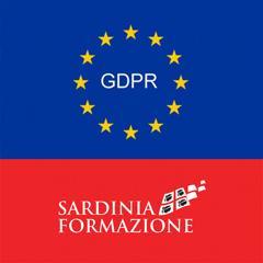 Corsi Privacy: Nuovo GDPR - Per Informazioni Numero Verde 800-089590