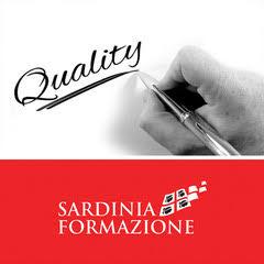 Diventa Consulente Quality :Formazione e Aggioramento Auditor e Lead Auditor - Per informazioni su Date e Location di svolgimento Numero Verde 800-089590