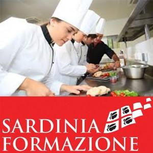 COOKING : Corsi di Eccellenza per Professionisti di Cucina ( con Rilascio di Titoli Professionali )- Per Informazioni Numero Verde 800-089590